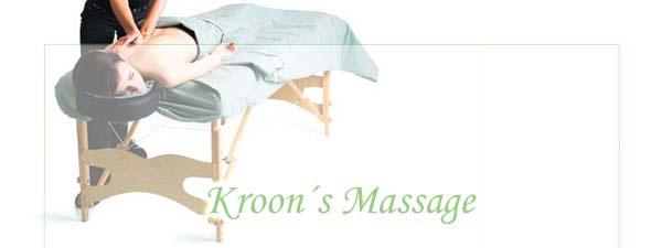 massage i norrköping gratis kontaktannonser